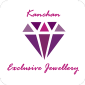 Kanchan Jewellery icon