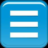SmartPlex icon