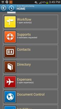 SmartPlex apk screenshot