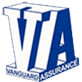 Vanguard Assurance icon