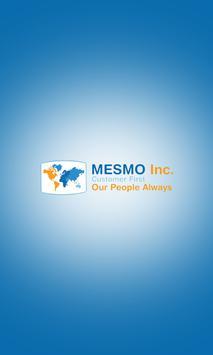 MESMO Inc apk screenshot