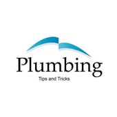 Plumbing Tips icon