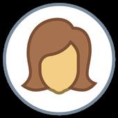 Skin Care Tips (India) icon
