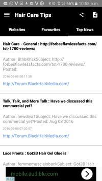 Skin Care Tips (India) apk screenshot