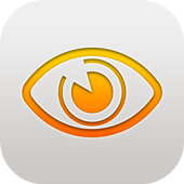 Plus Viewer icon