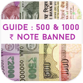 Guide: 500 & 1000 Note banned icon