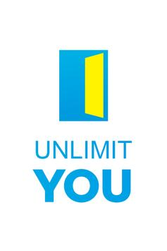 Unlimit YOU poster