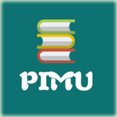 PMIU Facilities Validation icon