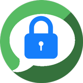 Cryptical Messaging icon