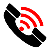 Voip For Android Mobile icon