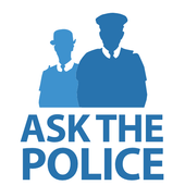 Ask the Police icon
