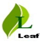 HDFC REALTY LEAF icon