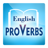 Proverbs and Sayings icon