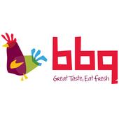 BBQ Chicken icon