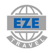 Eze Travel icon