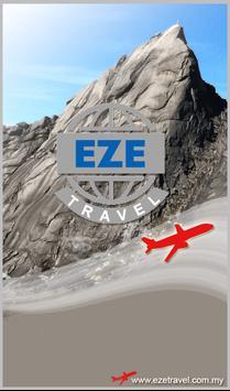 Eze Travel poster