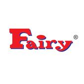 Fairy Food Industries icon
