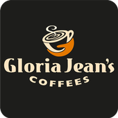 Gloria Jean's Coffees icon