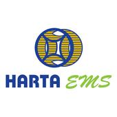 Harta EMS icon