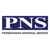 PERBADANAN NASIONAL BERHAD icon