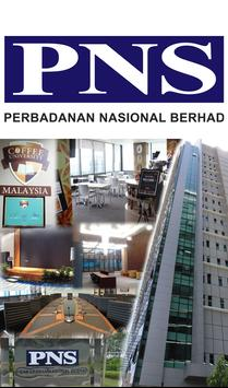 PERBADANAN NASIONAL BERHAD poster
