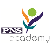 PNS Academy icon
