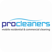 procleaners icon