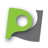ProPrint icon