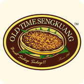 Old Time Sengkuang icon