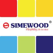 SIMEWOOD icon