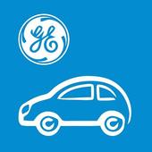 GE Fleet icon