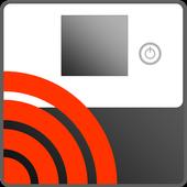 ポケワイスイッチャー icon