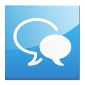 Pocket Chat icon