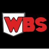 Pocket-WBS icon