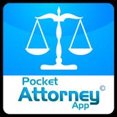 PocketAtt icon