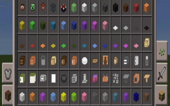 Pocket Decoration Mod apk screenshot