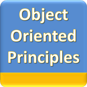 Object Oriented Principles icon