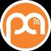 Podcast Addict (Android 2.3) APK