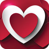 Love Messages icon