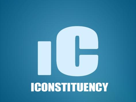 iConstituency Canvassing apk screenshot