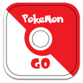 Tips For Poke Mon Go icon