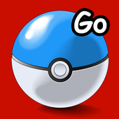 Free Pokémon Go Guide Full Dex icon