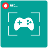 Game Screen Recorder Advices icon