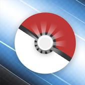 Guide For Pokedex Go icon