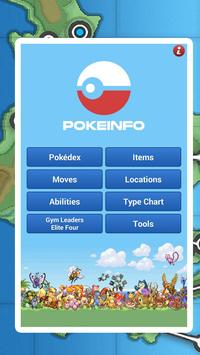 Guide For Pokedex Go poster