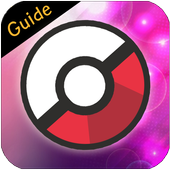Best Pokemon Go Nearby Tips icon