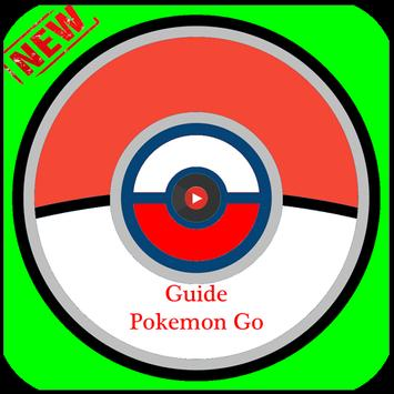 GuidE FoR PokemoN GO-FreE apk screenshot