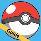 Tips & Tricks Pokemon Go icon