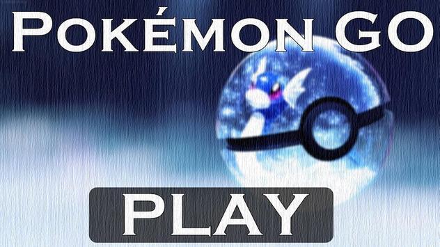 Guide For Pokémon GO - 2016 apk screenshot
