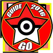 Trick Legendary POKEMON GO icon